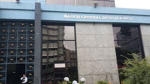 Banco Central recibe denuncias por llamadas delictivas