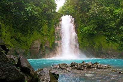 Costa Rica en top cinco de países ideales para el retiro