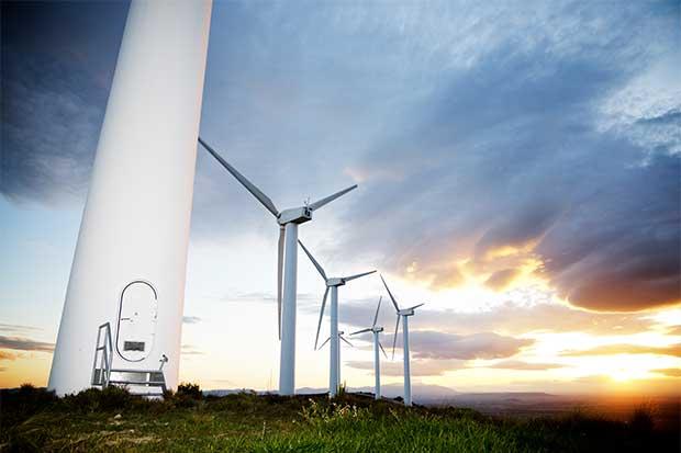El Salvador se une al istmo en energías renovables