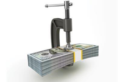 Con nueva subasta Banco Central impondrá mercado cambiario