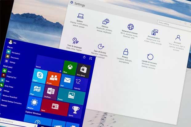 INS implementa sistema conjunto con Microsoft para mejorar atención al cliente