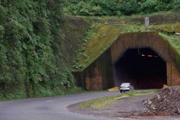 Ruta 32 tendrá cierre de dos horas mañana