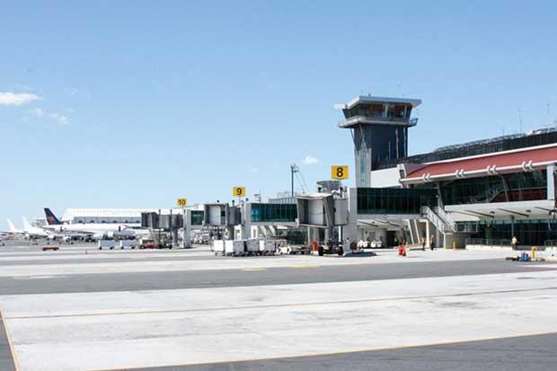 Costa Rica, tercero en certificar principal aeropuerto internacionalmente