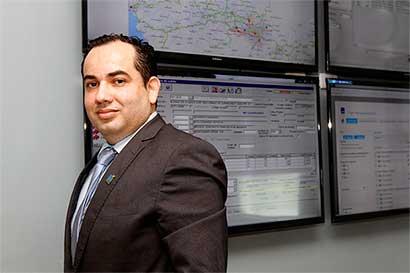 División de Xerox impactará de manera positiva al país