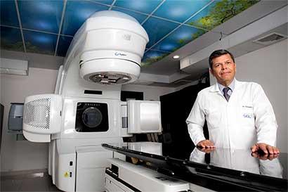 Lentes de realidad virtual ayudan a reducir daños cardiovasculares