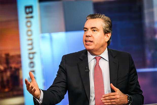 Bancos de EE.UU. ven recuperación global y mayor demanda de crudo