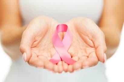 Oncólogos compartirán experiencias internacionales sobre cáncer de mama
