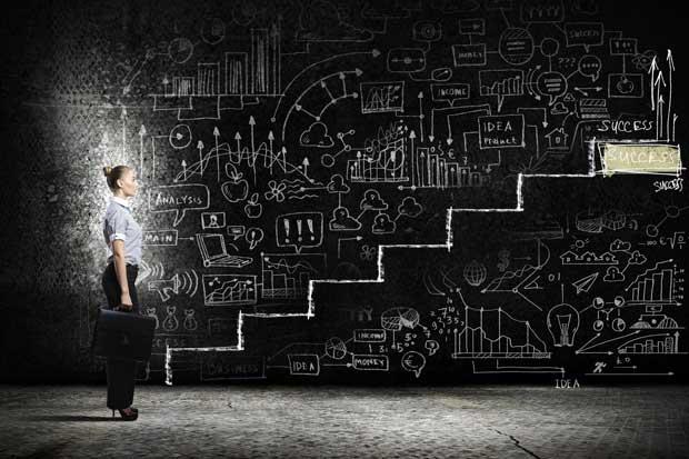 Novacomp busca 40 profesionales en tecnología