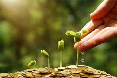 Grupo Promerica tendrá $92 millones para financiar pymes en la región
