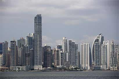 Papeles de Panamá revelan que corrupción mundial empeoró en 2016