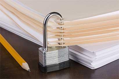 Empresarios y expertos preocupados por violación a la confidencialidad de la información
