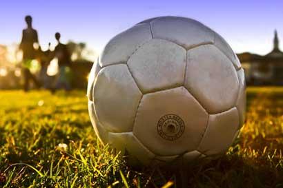 Municipio josefino invierte ¢48 millones en remodelar polideportivo en San Francisco de Dos Ríos
