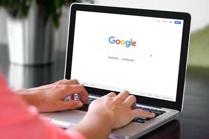Google eliminó 1.7 mil millones de anuncios engañosos de la web
