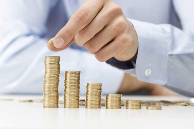 Banco Popular realizará primera feria de crédito