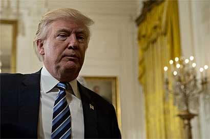 Trump tiene 1.300 millones de razones para no pelearse con China