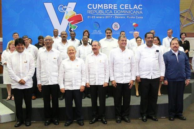 CELAC adopta el enfoque de género para garantizar el impacto de su plan de erradicación del hambre