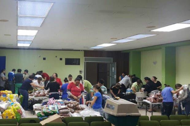 Recursos donados por costarricenses podrían ingresar pronto a cuentas de la CNE