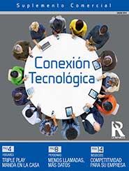 Conexión Tecnológica