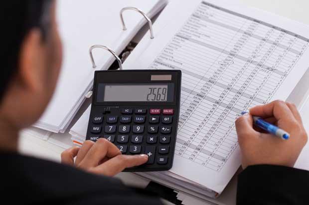 Nueva norma establece requisitos para que empresas garanticen seguridad de información