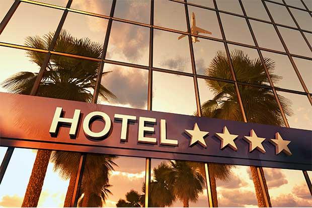 Aerolíneas de bajo costo impulsan sector hotelero del istmo