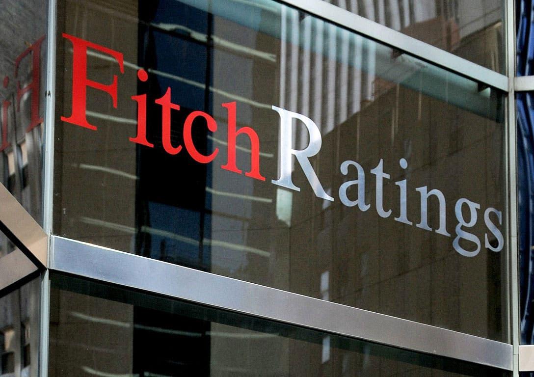 Seis bancos nacionales sufren rebaja en la nota de riesgo