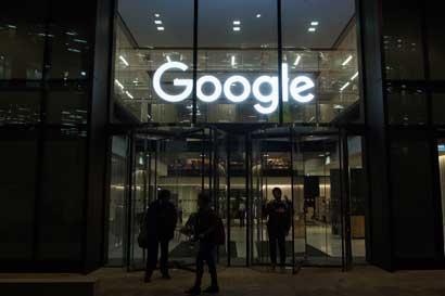 Google creó fondo para inmigrantes