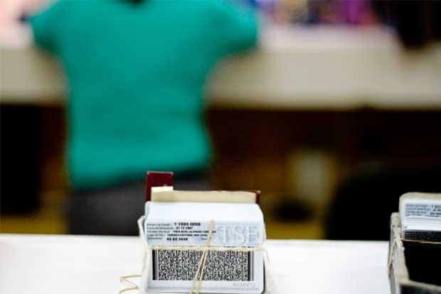 Pacientes del hospital de Heredia pueden consultar citas con solo presentar cédula