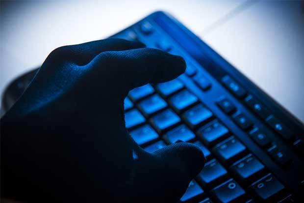 U Hispanoamericana tendrá jornada de protección de datos