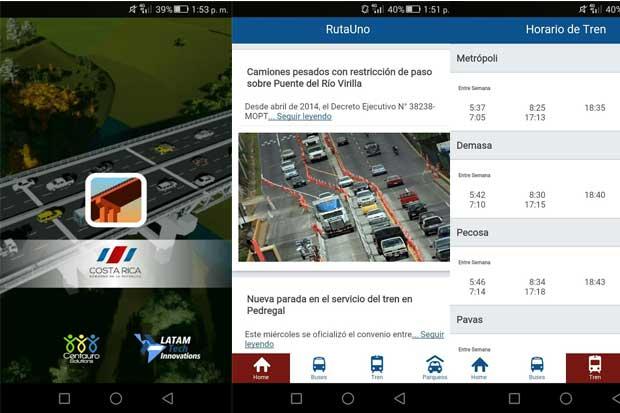 App del Gobierno para conocer estado de la platina tendrá servicio de notificaciones esta semana