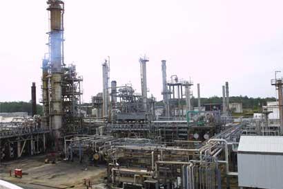 TSE autoriza recabar firmas para abrir mercado de hidrocarburos