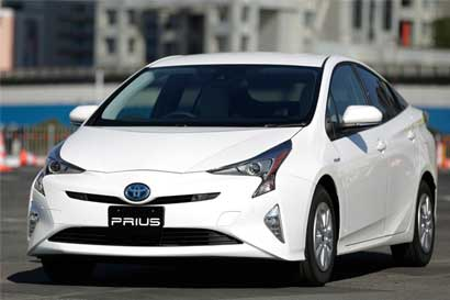 Diputados rechazan incluir vehículos híbridos en proyecto de transporte eléctrico