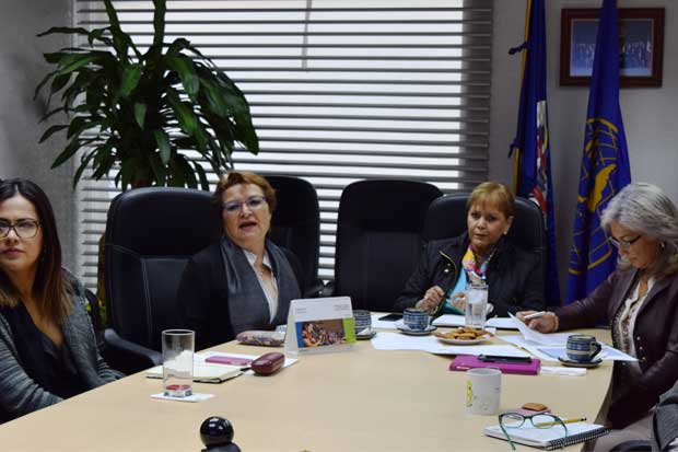 Costa Rica albergará encuentro sobre innovación tecnológica en agricultura