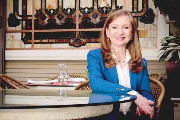 Emprendimiento femenino se discutirá en evento internacional