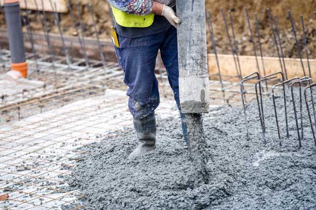 Construcciones inferiores a ¢2,2 millones solo necesitarán licencia municipal
