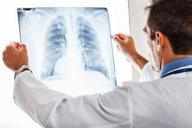 Precios competitivos atraen turismo médico al país