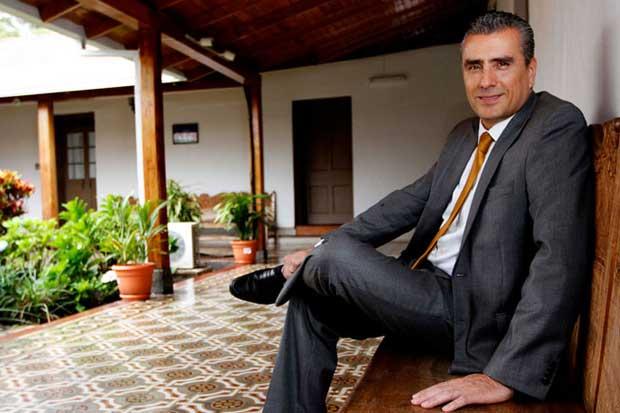Otto Guevara denuncia a regulador por no reintegrar ¢55 millones al ICE