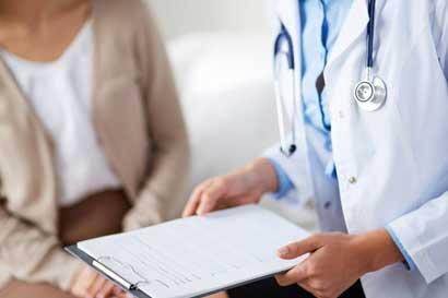 Pacientes de cáncer de escasos recursos recibirán tratamiento psicológico gratis