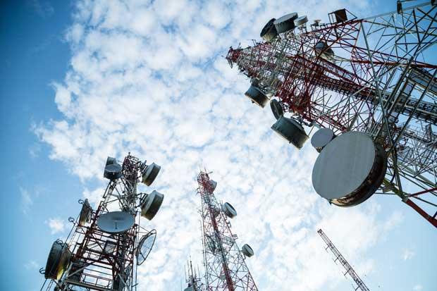 Atraso en nombramiento de Sutel podría repercutir en temas de telecomunicaciones