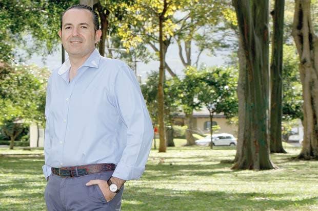 Argo desarrollará edificio residencial sostenible