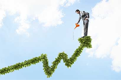 ¿Cómo lograr la independencia financiera?