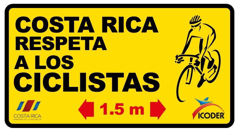 201702021511360.ciclistas.jpg