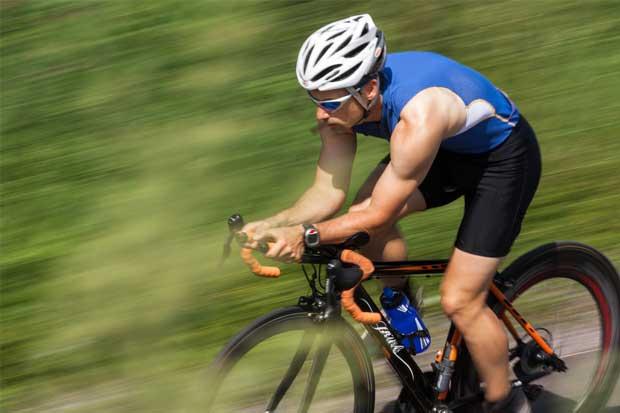 """Icoder lanza campaña """"Costa Rica respeta a los ciclistas"""""""