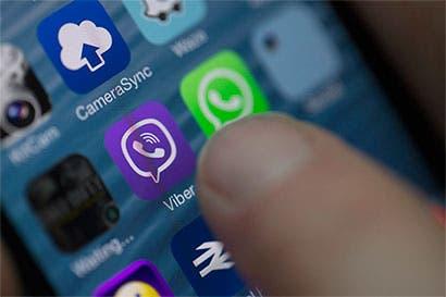 Nuevo CEO de Viber tiene un plan para ganarle a WhatsApp