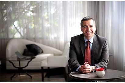 Hotel Palma Real celebra su 20 aniversario