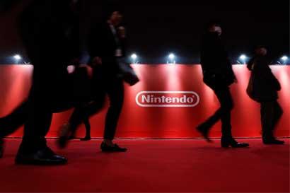 Nintendo adopta estrategia polémica para su segundo juego móvil