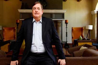 Atraso en nombramiento en la Sutel ocasionaría pérdidas en inversiones extranjeras