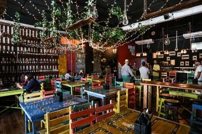 Costa Rica Beer Factory tendrá su primer festival de comida y cervezas