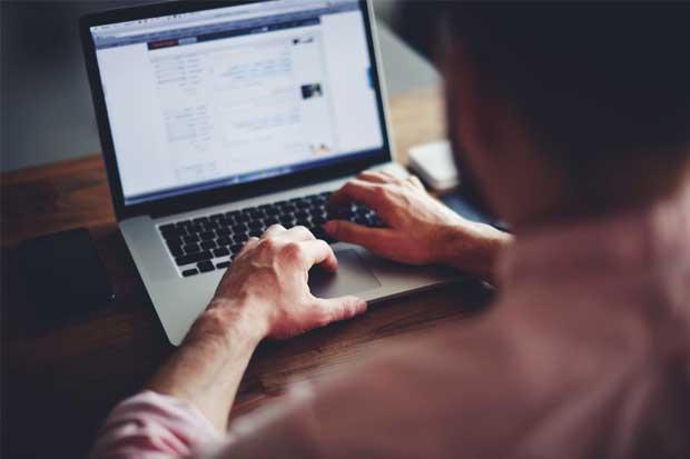 Funcionarios públicos destacados reciben capacitaciones gratuitas en TIC