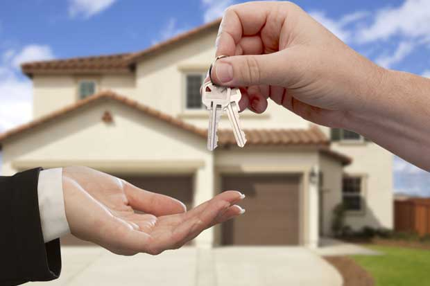 Banco Popular ofrece 94 propiedades con un 60% de descuento
