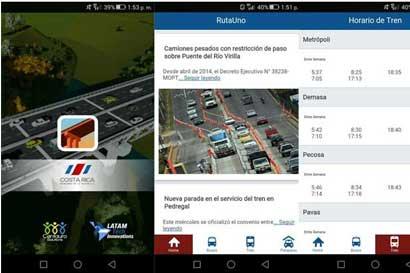 App del Gobierno para conocer estado de la platina tiene 600 descargas